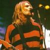 Nirvana's Sliver