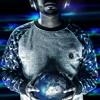 Enrique Iglesias Vs. Froxic - Noche Y De Dia (DJ Oopss Live Mashup)
