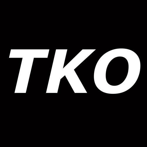 Episode 19 | UFC 207 Break Down