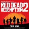 'Red Dead Redemption 2' Trailer Review (Ep. 12)