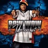 Bow Wow Ft. Jagged Edge - My Baby (Remix January 2017)