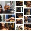 Maed in India Ep. 13 Best Acoustic Songs