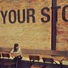 Hailee Steinfeld & Grey ft. ZEDD - Starving (Cover)