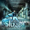 Lil Slugg - choppaboy (2017 freestyle)