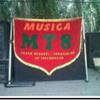 Vdj - Musica - Mt8 Wilcard - Mt8 - Musica