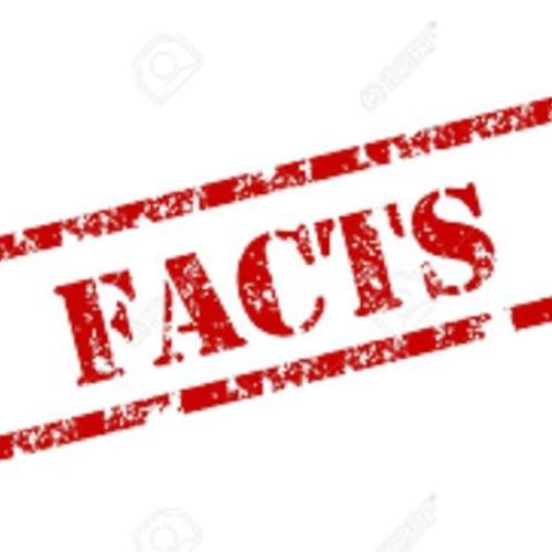 FACTS- Luner Jackson FT- SlapQueen & King Bg