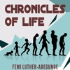 Chronicles of Life - 1