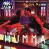 A.R. Rahman | Badshah & Tanishk Bagchi - The Humma song ( GLOW Remix )