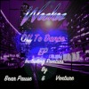 Wezkez - Off To Dance (Bear Pause Remix)(Click Buy for Free Download)