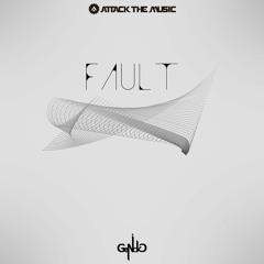 Genick - Fault (Original Mix) ✩✩✩FREE DOWNLOAD✩✩✩
