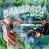 9 Strepen ft. Aiky, Millz, Badboy Taya & Heinek'n (prod. by Perry Mystique)