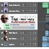 Tkyd - Nézd végig (deepFlow mixTAPE Edition)