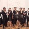 A Thousand Years-Christina Perri (Covered By Uli)