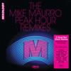 I Want You For Myself (Mike Maurro Selfish Extended Remix)- George Duke
