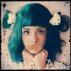 Band Aid - Melanie Martinez