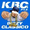 K.B.C. Pt.2 (Prod. KBC)