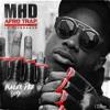 MHD Afro Trap part.7 (La Puissance) (NALEX DEE Edit)