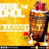 Dj Juggy - BREAK THE DHOL VOL 1 | BEST BHANGRA MIX 2016 | FREE DOWNLOAD