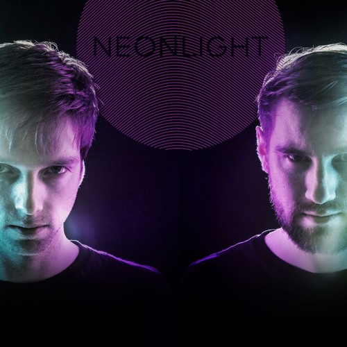 Neonlight remixes
