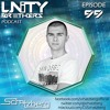 Unity Brothers & Schatzberg - Unity Brothers Podcast 99 2017-01-02 Artwork