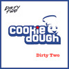 CD Guest Mix 13 - Dirty Two www.cookiedoughmusic.com