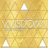 Will & Tim X Ephixa - Wisdom (Zelda's Lullaby Dubstep Remix)