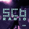 Scuba - SCB Radio 026 2017-01-02 Artwork