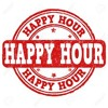 Happy Hour Mix (Urban Mix 2016 Dirty) Free Download