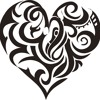 FREE DOWNLOAD // Most Precious Love (Alex Guesta Tribal Remake)