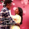 Praneesh-Praneesha_Karaindhu Oodum Kanneereay-A.P.Kumar-u Musical