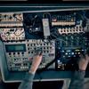 Dub Techno Session #10 | Yamaha RS7000 | Korg Volca Beats & Volca Keys & Volca Bass  incl. Video