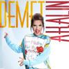 Demet Akalın - Nazar (Ozan Güllü Remix)