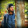 Love Story [Full HD Song] _  Prince Chib _ Vinny Bhagat _ Aman Strings _ Fresh P.mp3