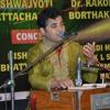 Har taraf har jagah beshumar aadmi_Jagjitsingh_nidafazli_by_Bishwajyoti Bhattacharyya