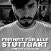 FREIHEIT FUR ALLE/ EPISODE 035A/036B / RADIOSHOW WITH FRANCESCO MOREA