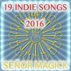 19 Indie Songs Of 2016