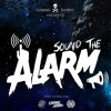 Sound The ALARM - FREE DOWNLOAD