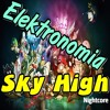 Elektronomia - Sky High [NCS Release] Nightcore mp3