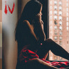 Tory Lanez - Aaliyah (Chixtape 4) *Click Buy 4 Free Download*