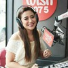Secret Love Song (LIVE at Wish 107.5 Bus FM) - Morissette Amon