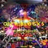 CITY BLOCKS (Produced By. Daki)
