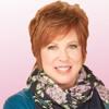 Vicki Lawrence Mama's Family Carol Burnett Show