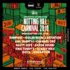 Boiler Room x Guinness Notting Hill Carnival 2016 Aba Shanti-I