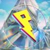 Bastille - Send Them Off(Whethan Remix)Remake Maikollz FL