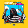 Chief Keef - Reefah (Two Zero One Seven)