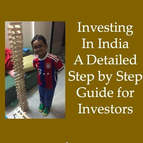 Investing In India 1.2: Knowing your investment amount and horizon