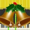 [Black MIDI] Jingle Bells 45,000 notes
