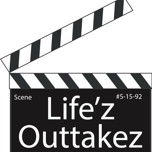 take-it-all-away-feat-lifez-outtakez