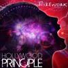 Hollywood Principle - Firework (Babasmas & Exostreak Remix)