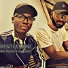 Gentleman Cover (feat. Ric Hassani)